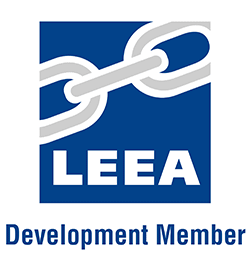 LEEA, Lifting standards worldwide